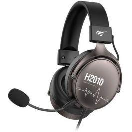 Gaming Ακουστικά - Havit H2010d