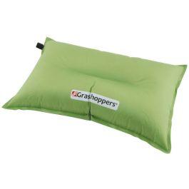 Αυτοφούσκωτο μαξιλάρι Grasshoppers Pillow Plus