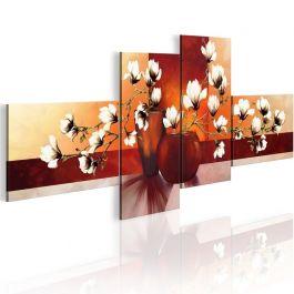 Πίνακας - Magnolia - impression