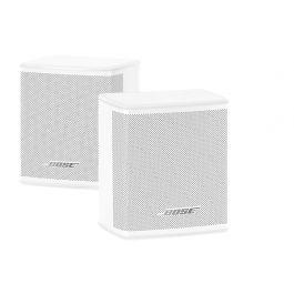 Ασύρματα ηχεία surround Bose® Surround Speakers