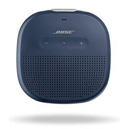 Bluetooth Ηχείο Bose Soundlink Micro
