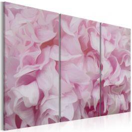 Πίνακας - Azalea in pink