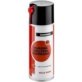 Σπρέυ καθαρισμού με σιλικόνη Heiizalzen-Reininger Teslanol 26043 400ml για κυλίνδρους εκτυπωτών