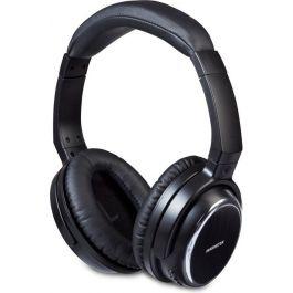 Ακουστικά Marmitek BoomBoom 577 κλειστού τύπου