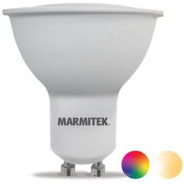 Smart Led λάμπα Marmitek Glow XSO
