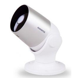 Έξυπνη κάμερα παρακολούθησης Marmitek View Mo