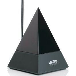 Δέκτης ασύρματης επέκτασης τηλεχειρισμού Marmitek Powermid XL