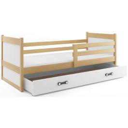 Κρεβάτι Riccon
