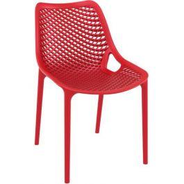 Καρέκλα Siesta Air