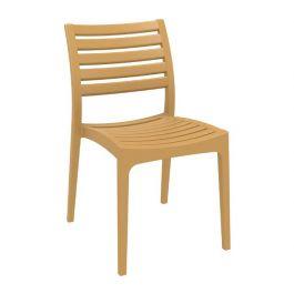 Καρέκλα Siesta Ares