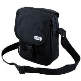 Τσάντα ώμου Panda 17