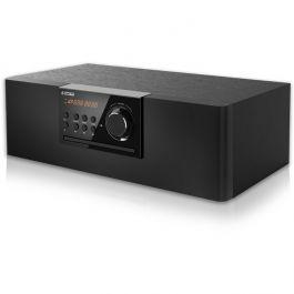 Ηχοσύστημα Hi-Fi NOD Elegant mini