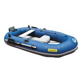 Βάρκα Aqua Marina Classic