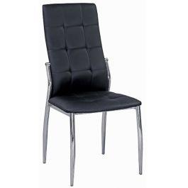 Καρέκλα Erina
