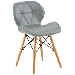 Καρέκλα Margo