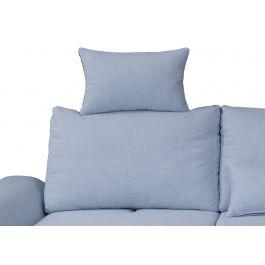 Προσκέφαλο καναπέ Argento