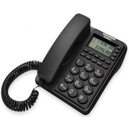 Σταθερό τηλέφωνο Uniden CE64