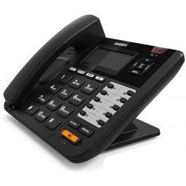Σταθερό τηλέφωνο Uniden CE84