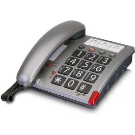 Σταθερό τηλέφωνο Amplicomms PowerTel 46
