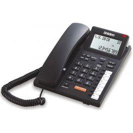 Σταθερό τηλέφωνο Uniden AS7411 με οθόνη