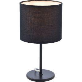 Επιτραπέζιο φωτιστικό Baizi