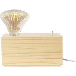 Επιτραπέζιο φωτιστικό Hilde