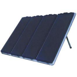 Ηλιακό πάνελ 60W