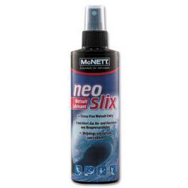 Λιπαντικό McNett NeoSlix 250ml