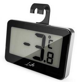 Ψηφιακό θερμόμετρο εσωτερικού χώρου Life Fridgy