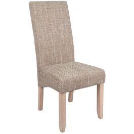 Καρέκλα Sega