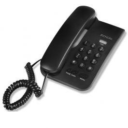 Ενσύρματη συσκευή τηλεφώνου Sonora CP-001