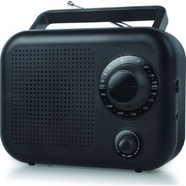 Ραδιόφωνο αναλογικό Muse Newone R-210