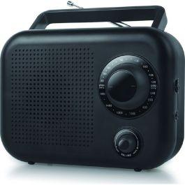 Ραδιόφωνο ψηφιακό Muse M-081R