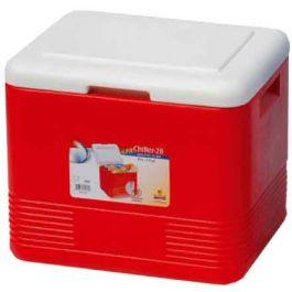 Ψυγείο φορητό Campus 28Lt