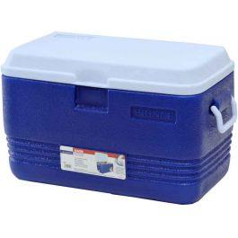Ψυγείο φορητό Campus 40Lt