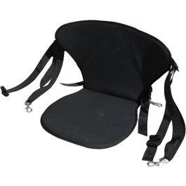 Κάθισμα kayak Seastar Deluxe