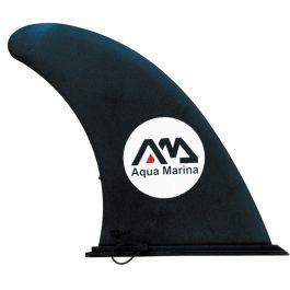 Ανταλλακτικό κεντρικό πτερύγιο Aqua Marina SUP μεγάλο