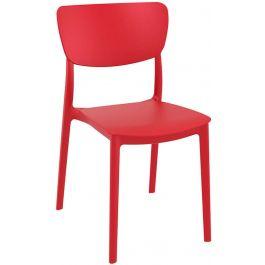 Kαρέκλα Siesta Monna