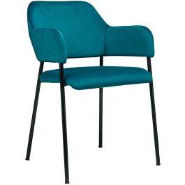 Πολυθρόνα Lila