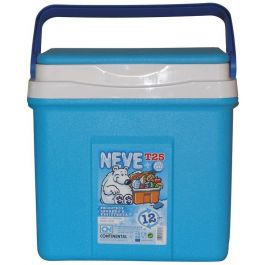 Ψυγείο Neve 25