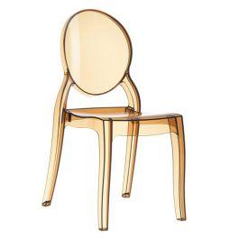 Καρέκλα Siesta Elizabeth