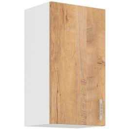 Κρεμαστό ντουλάπι Selena 40 G
