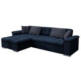 Γωνιακός καναπές Diana