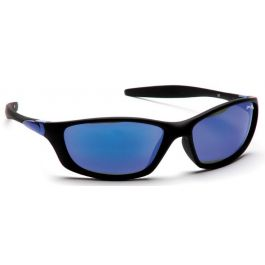 Γυαλιά ηλίου Sea River 757M-FB