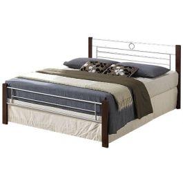 Κρεβάτι Alceen