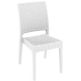 Καρέκλα Siesta Florida