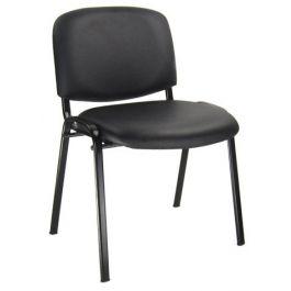 Καρέκλα Υποδοχής Sigma S1