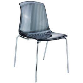 Καρέκλα Siesta Alegra