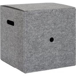 Κουτί οργάνωσης Bof Cube