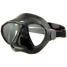 Μάσκα θαλάσσης XDIVE Orca